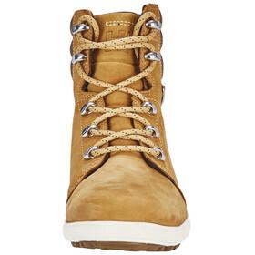 Helly Hansen A.S.T 2 - Chaussures Femme - marron